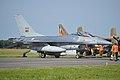 General Dynamics F-16AM 15133 (9188063480).jpg
