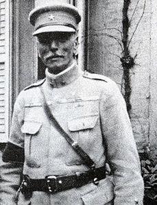 General Gomes da Costa.jpg