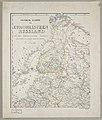 General Karte Vom Europäischen Russland und den kaukasischen Ländern 01.jpg