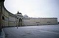 General Staff Building, Leningrad (31901680902).jpg