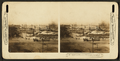 General view of the levees of New Orleans, Louisiana, U.S.A, by Herbert C. White.png