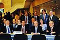 Geneva Ministerial Conference 18-20 May 1998 (9305958829).jpg
