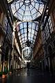 Genoa Gallery.jpg