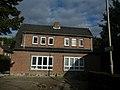 Gent Bosduifstraat 5-7 - 238725 - onroerenderfgoed.jpg