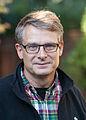 Geoff Brigham, September 2012 (2).jpg