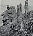 Geology (1907) (14776109242).jpg