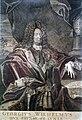 Georg Wilhelm (nach 1705)@01.JPG