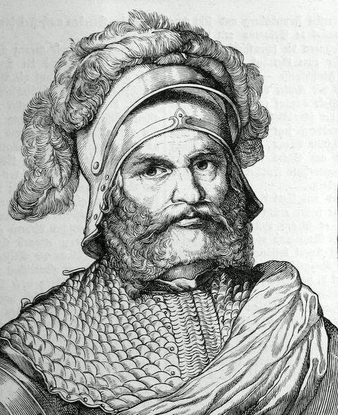 File:Georg von Frundsberg.jpg