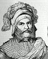 Georg von Frundsberg.jpg
