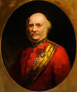 George Alexander Malcolm First Colonial Secretary of Hong Kong