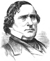 George Bliss (congressman)