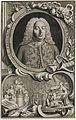 George Frideric Handel by Houbraken 1760.jpg
