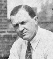 George Grosz 1930 (cropped).jpg