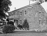 George_Mason_House_in_the_Willard_Historic_District.jpg