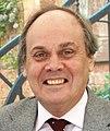 George Plumtre NGS.jpg