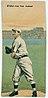 George Wiltse-Fred Merkle, New York Giants, baseball card portrait LCCN2007683869.jpg