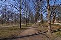 Georgengarten in der Nordstadt (Hannover) IMG 5200.jpg