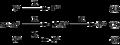 Gerações das sínteses estereosseletivas (1).png