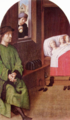 Gerard David 010 no background.png