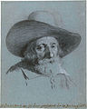Gerard ter Borch (I), by Moses ter Borch.jpg