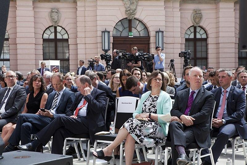 File:German Marshall fund 70th Anniversary Celebration (35058119850).jpg