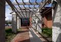 Germantown Library, Germantown, Maryland LCCN2012630023.tif