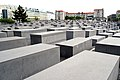 Germany-00280 - Memorial to the Murdered Jews of Europe (30036965440).jpg