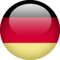 Germany-orb.png
