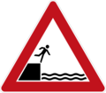 Germany Be Careful - Water sign.png