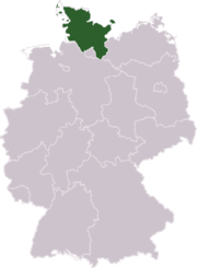 Germany Laender Schleswig-Holstein.png