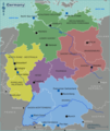 Germany Regions 02.png