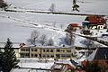 Gersbach schule 26.12.2011 15-01-04.JPG