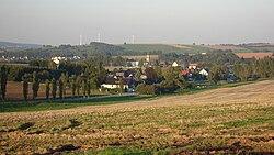 Gersdorf Hofgraben.JPG