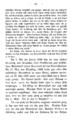 Geschichte des Diaconissenhauses Neuendettelsau (1870) 080.png
