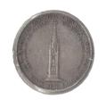 Geschichtstaler 1835 3.png