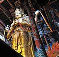 Geser Buddha (6228057431).jpg