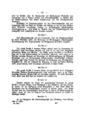 Gesetz-Sammlung für die Königlichen Preußischen Staaten 1879 167.png