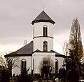 Gesmold kirche-2.jpg