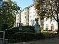 Gesundbrunnen Steegerstraße-1.jpg