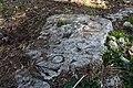 Gezer 261215 boundary stone 8 02.jpg