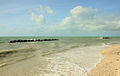 Gfp-florida-keys-key-west-waves-washing-ashore.jpg