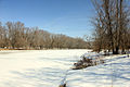 Gfp-minnesota-valley-state-park-icy-river.jpg