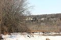 Gfp-minnesota-valley-winter-landscape-view.jpg