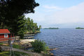 Gfp-minnesota-voyaguers-national-park-shoreline-on-the-lake.jpg