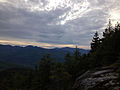 Gfp-new-york-adirondack-mountains-sun-setting-over-adirondack-peaks.jpg