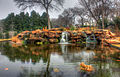 Gfp-texas-dallas-arboretum-waterfalls-and-pond-scenery.jpg