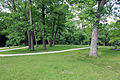 Gfp-wisconsin-new-glarius-woods-front-of-the-park.jpg