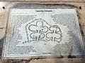Ggantija, Gozo 40.jpg