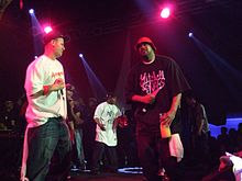 Ghostface - Highline Ballroom 3.jpg
