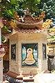 Giac Lam Pagoda (10017920036).jpg